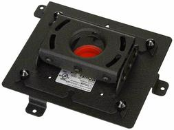 Chief Projector Hardware Mount - RPA339 7B