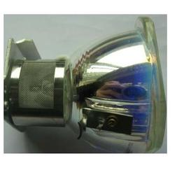 Projector lamp Bulb Replacement For Sharp XR-50S XR-55X PG-D