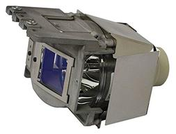 Projector Lamp for the IN112x, IN114x, IN116x, IN118HDxc, IN