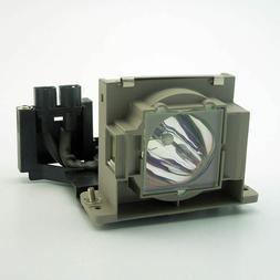 Projector Lamp Module for MITSUBISHI HC1500/HC1500U/HC1600/H