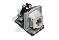 Optoma Projector Lamp Part BL-FU220A-ER