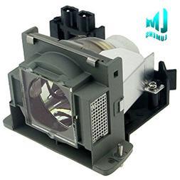 Projector Lamp VLT-HC910LP for MITSUBISHI HC1500/HC1500U/HC1