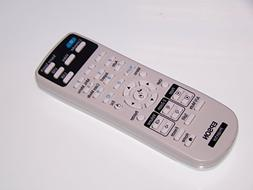 New Epson Projector Remote Control 1648806