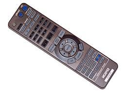 Epson Projector Remote Control: PowerLite Home Cinema 5030UB