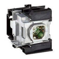 Panasonic PT-AR100U PT AR100U - LCD projector - 2800 ANSI lu