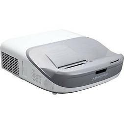 ViewSonic PX800HD 1080p Projector Ultra Short Throw with RGB