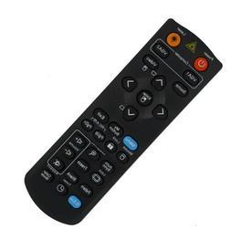 Remote Control for ViewSonic PJD5250 PJD5232L PJD5132 PJD782