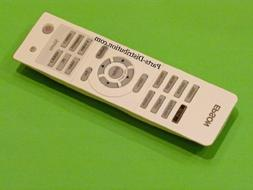 New Epson Projector Remote Control 1500150