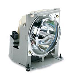 ViewSonic Replacement Bulb For Pj1060 & Pj860-2 Projectors