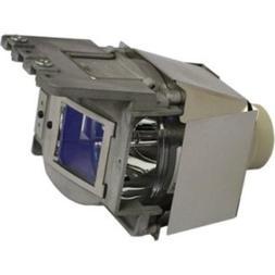 CTLAMP SP-LAMP-087 Replacement lamp SP-LAMP-087 Compatible B
