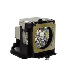 AuraBeam Professional Replacement Projector Lamp for Eiki LC