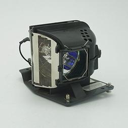 CTLAMP SP-LAMP-003 Replacement Projector Lamp SP-LAMP-003 Co