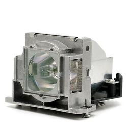 Replacement Projector Lamp VLT-HC910LP for Mitsubishi HC1600