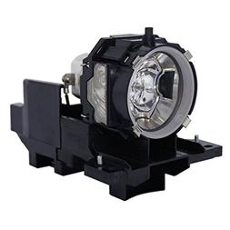 Viewsonic RLC-038 Projector Assembly with Original Ushio Pro
