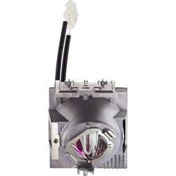 rlc 116 projector lamp