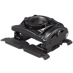 RPM Elite Projector Mount Model: RPMA-027