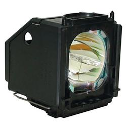 Samsung BP96-01600A DLP Projection TV Assembly with Quality
