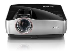 Benq Sh910 Dlp Projector 1080P Hdtv 16:9