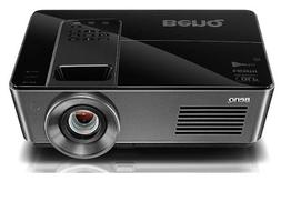 BenQ SH915 1080p 4000 Lumens Full HD 3D Ready Projector with