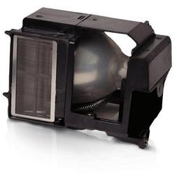 InFocus Corporation SP-LAMP-018 Certified Replacement Projec