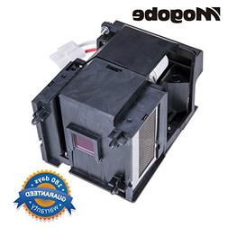 For SP-Lamp-018 Compatible Projector Lamp with Housing for I