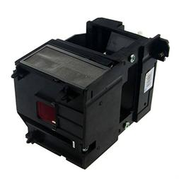 SP-Lamp-018 Projector Lamp With Housing For Infocus X2; X3;