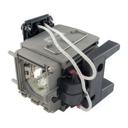Infocus SP-LAMP-022 DLP Projection Housing Assembly with Ori