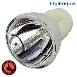 SP-LAMP-086 Replacement Projector Bulb for Infocus IN112a IN