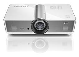 BenQ SW921 3D Ready DLP Projector - 720p - HDTV - 16:10 - Fr