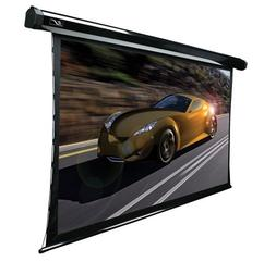 Elite Screens TE84HG2 CineTension2 Ceiling/Wall Mount Electr
