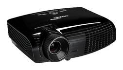 Optoma TH1020, HD , 3000 ANSI Lumens, Multimedia Projector
