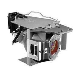 BenQ TH681 Projector Housing w/ High Quality Genuine Origina