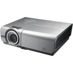 Optoma TX779P-3D, XGA, 5000 ANSI Lumens, 3D-Multimedia Proje