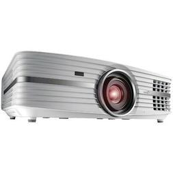 Optoma UHD60 UHD60 4K Ultra HD Home Theater Projector