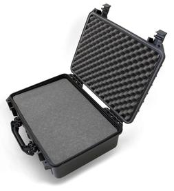 Video Projector Case For ViewSonic Projectors to up 15 Inche