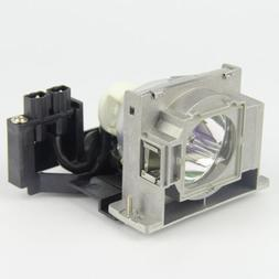 VLT-HC910LP Projector Lamp in Housing For Mitsubishi HC1100