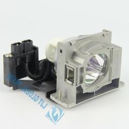 VLT-HC910LP VLTHC910LP LAMP IN HOUSING FOR PROJECTOR MODEL H