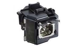 VPL-VW300ES Sony Projector Lamp Replacement. Projector Lamp