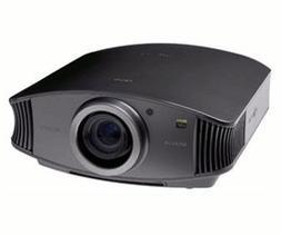 Sony VPL-VW60 1080p Projector