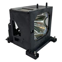 LMP-H200 Sony Projector Lamp Replacement. Projector Lamp Ass