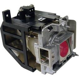 W1080ST BenQ Projector Lamp Replacement. Projector Lamp Asse