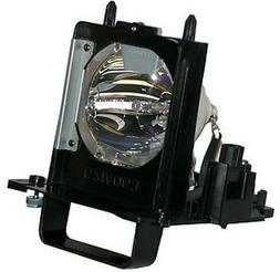 P-vip 180 0 8 E20 8 High Quality Original Oembulb Projector