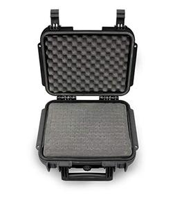 """Workforce 14"""" Video Projector Case Compatible with Project"""