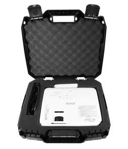 Workforce Safe n Secure Video Projector Hard Case - for Epso
