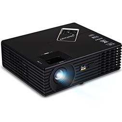 3000 Lumens WXGA DLP Projector