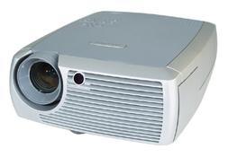 InFocus X1 Video Projector