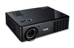Acer X1161P 3D-DLP Projector