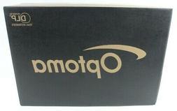 OPTOMA X355 XGA Business Projector
